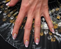 Esthétiquement Vôtre - Paris - Beauté des mains et des pieds